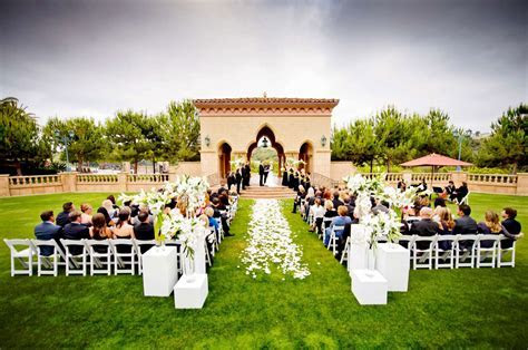 What's the Average Wedding Venue Cost?   EverAfterGuide