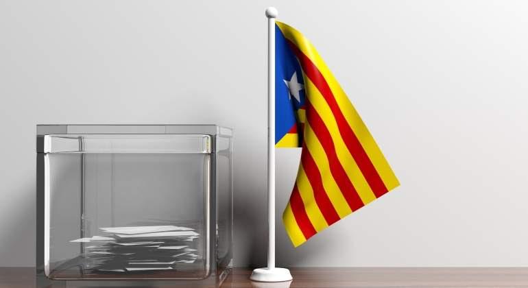 elecciones-cataluna-urnas-dreamstime.jpg
