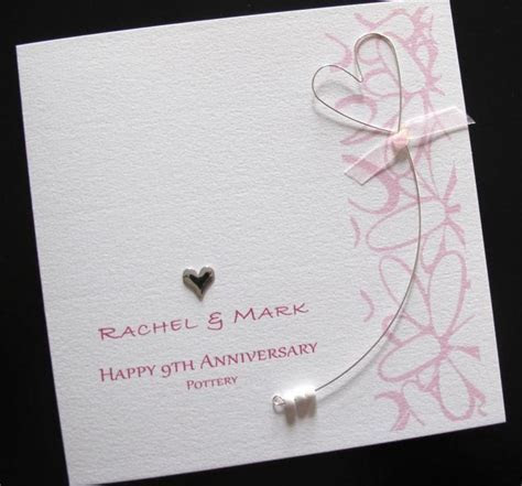 78 Best images about Wedding Cards on Pinterest   Handmade