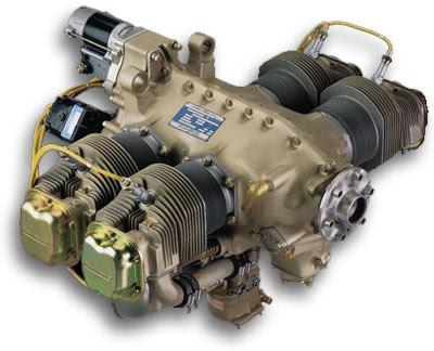 sadler aircraftlight sport aircraftdrones circuit coll