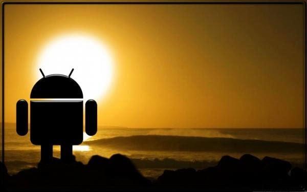 10 Aplikasi Wallpaper Android Gratis: Wallpaper For Android Tablet PC