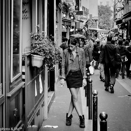 07081111 by Jean-Fabien - photo & life™