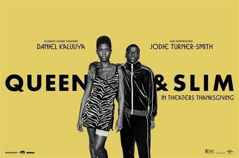queen slim   hd  oneplus