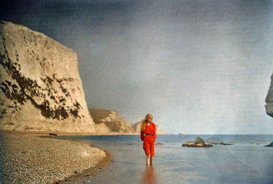 early-color-photography-1913-christina-red-marvyn-ogorman-8