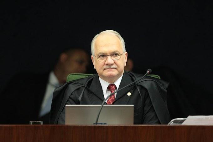 Relator da Lava Jato no STF decide levar anulação de sentença em segunda instância ao plenário