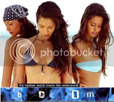 Boom-2003Cover-1.jpg