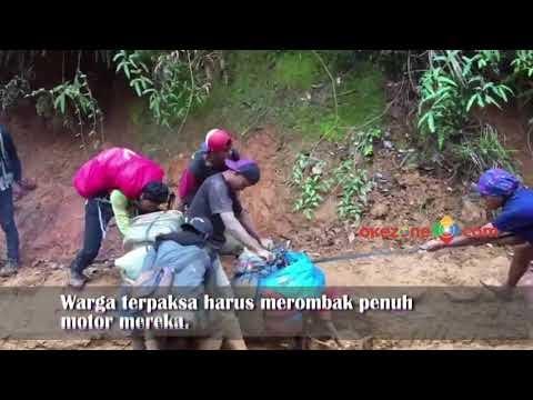Heboh, Ojek Termahal di Indonesia : Tarifnya Tembus Rp 750 Ribu
