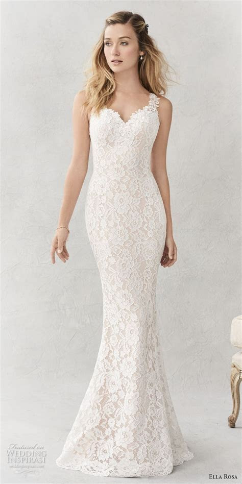 1000  images about ?Wedding Dress? on Pinterest   San