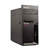 Lenovo ThinkCentre M58p Drivers Download for Windows 10, 7 ...
