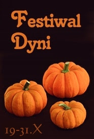 Festiwal Dyni z Beą
