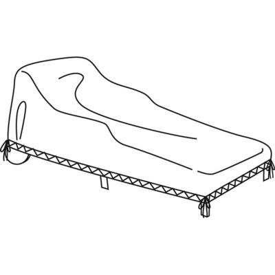 HIGH BACK PATIO FURNITURE | Patio Furniture
