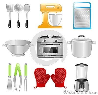 Industrial refrigerators equipos y utensilios de cocina - Utensilios de cocina industrial ...
