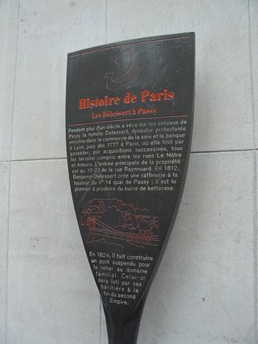 les delessert à Paris.jpg