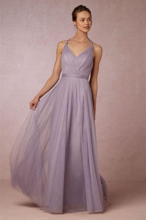 Best 25  Light purple dresses ideas on Pinterest   Light