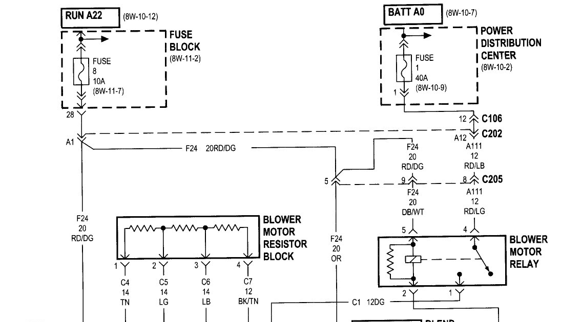 diagram jeep wrangler 2013 wiring diagram full version hd