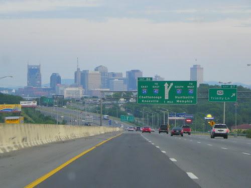 6.20.2009 19:40 Nashville, Tennessee