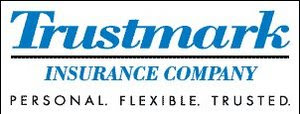 Westfield Auto Insurance Claims: Anchor National Life ...
