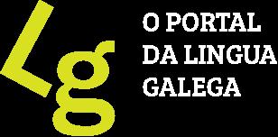 O portal da lingua galega