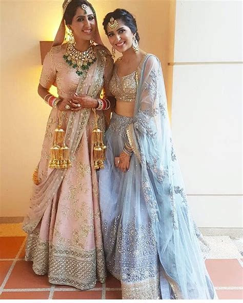 Pin by Jenie?s Journey on Indian Fashion   Indian wedding