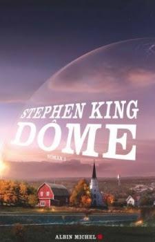 http://lesvictimesdelouve.blogspot.fr/2012/09/dome-tome-1-de-stephen-king.html