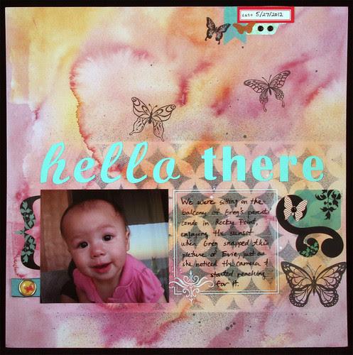 IMG_4566_HelloThereLayout