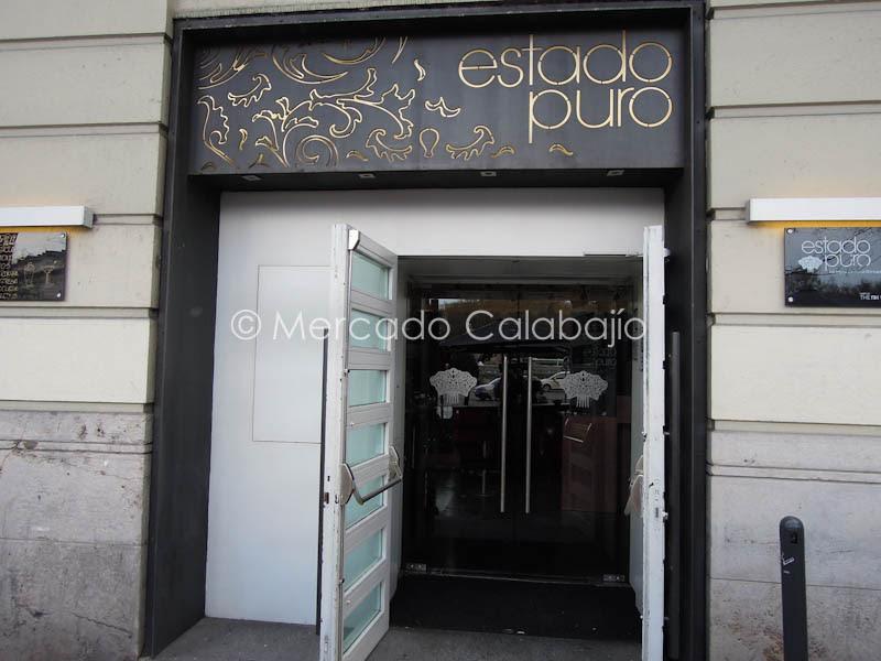 TAPAS EN ESTADO PURO-14