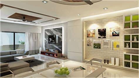 getidonline  freelance interior designer malaysia
