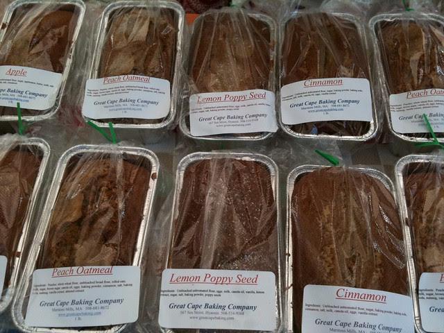 sandwich farmers market <div style=