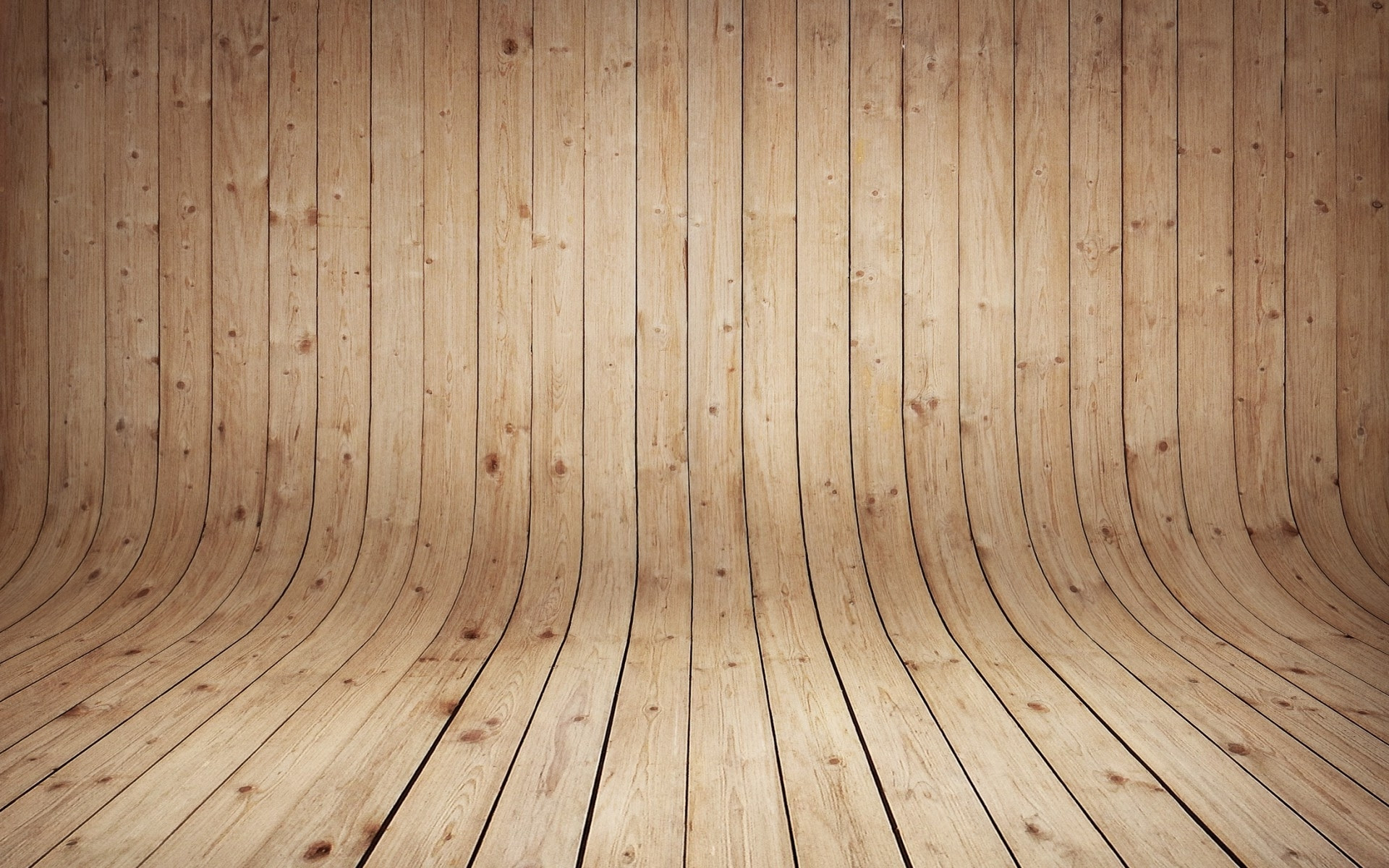 Wood Wallpapers High Quality  Download Free