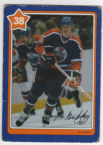 Gretzky 38 front