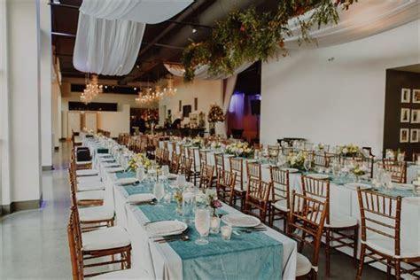 Omaha Design Center   Omaha, NE   Wedding Venue