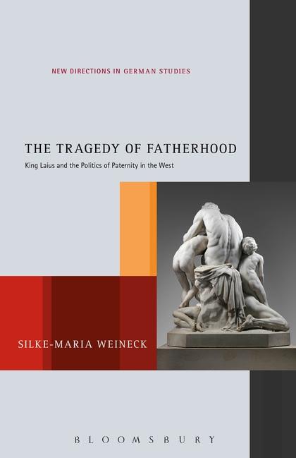 tragedy of fatherhood