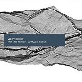 Tristan Perich: Surface Image