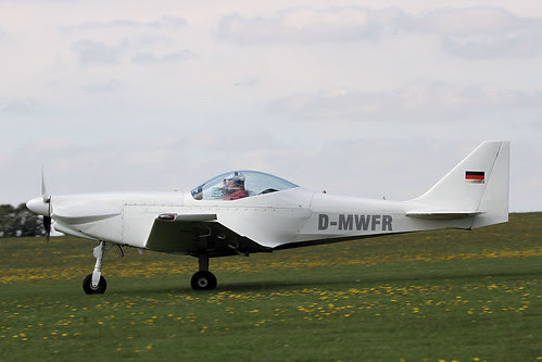 D-MWFR