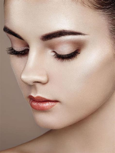 25  best ideas about Bridal lipstick on Pinterest
