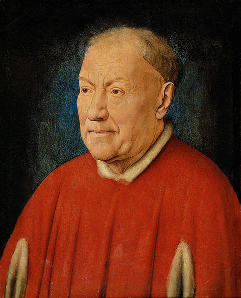 File:Jan van Eyck 090b.jpg