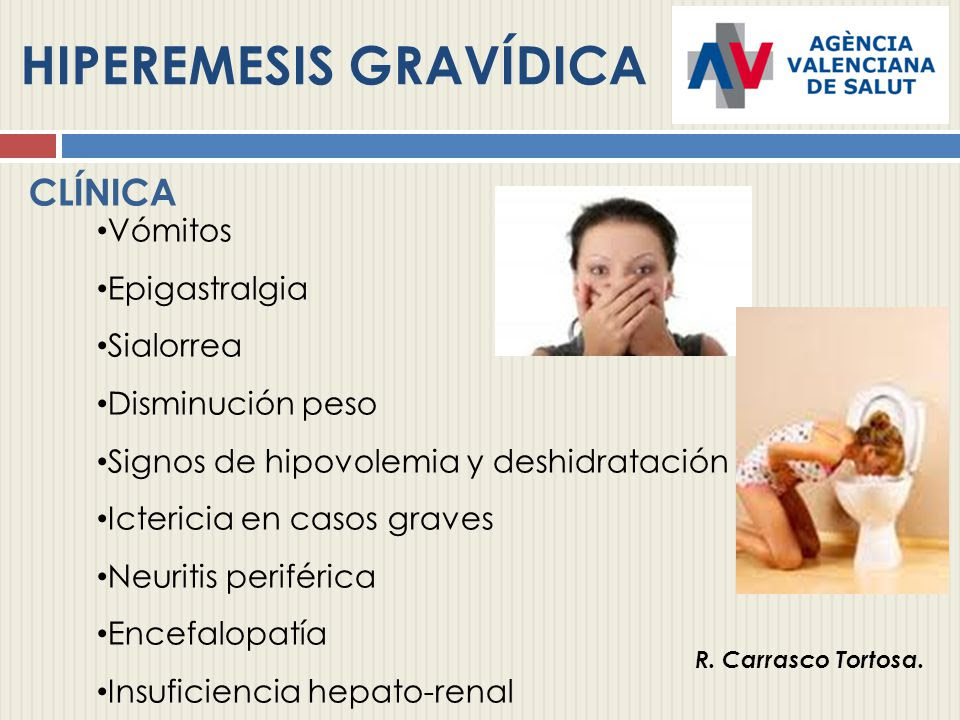 Clinicas Para Bajar De Peso En Bucaramanga
