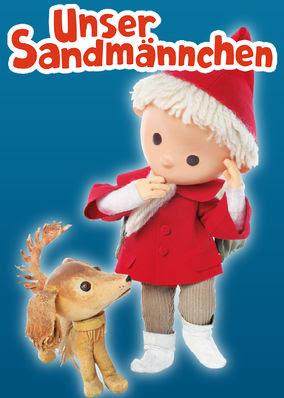 Unser Sandmännchen - Season 1