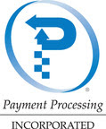 PAYMENT PROCESSING LOGO  Payment Processing, Inc. (PRNewsFoto/Payment Processing, Inc.) NEWARK, CA UNITED STATES