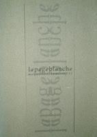 2005-03_la_page_blanche_35.jpg