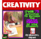 WATT Valley Creativity-Building Puzzles and Activities fea
