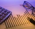 Economy_Stocks_financial