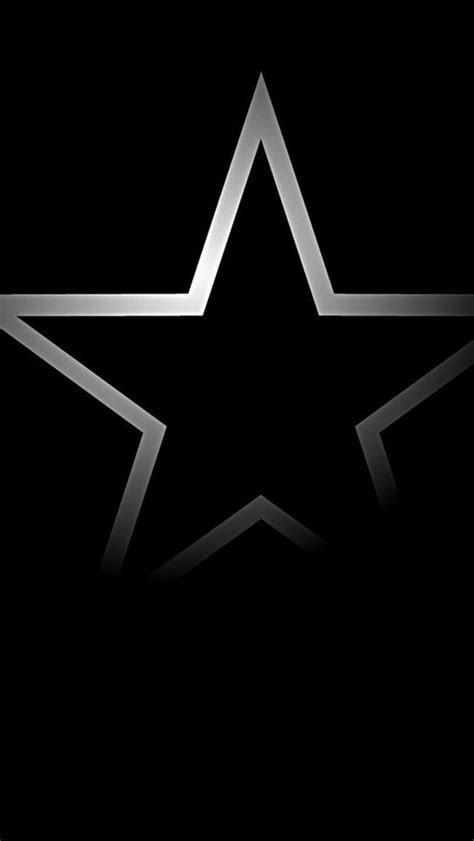 Best 25  Dallas cowboys wallpaper ideas only on Pinterest