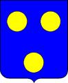Graimberg