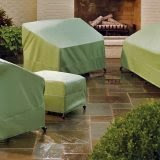 Patio Furniture Covers Costco - Home Furniture Design