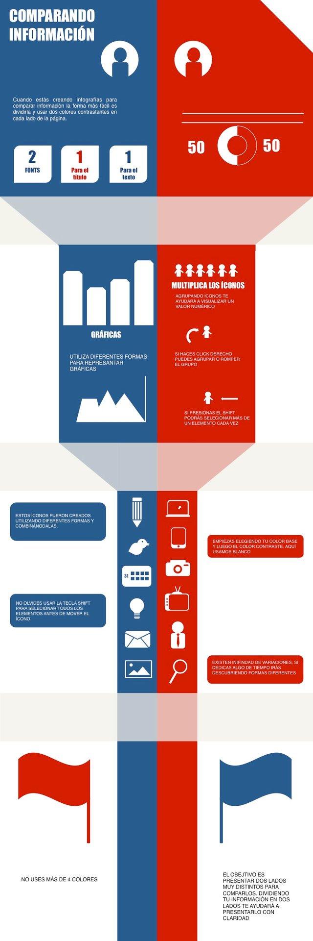 como-hacer-infografias-4.jpg
