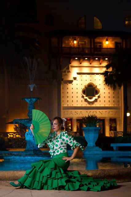 Flamenco del Sol 4