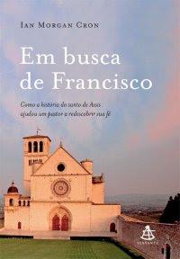 Em Busca de Francisco