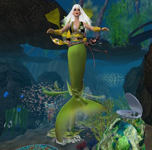 Under the Sea [June 8/2008] 4