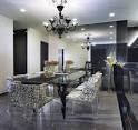 Dining Room Interior Design | Keenerboy Furniture Store Online